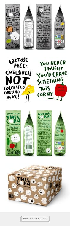 This Corn