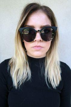 78ba6023f6 106 Best KISSUE Eyewear  Quay Australia images