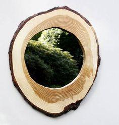 rodajas_madera_13