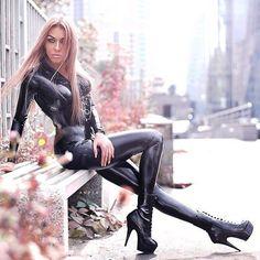 #latex#latexfashion#latexfetish#latexmodel#latexgirl#latexsuit#catsuit#латекс#sexyleg#lingerie#wetlookleggings#fetishfashion#fetishes#fetishmodel#sexymodel#glamourmodel#alternativefashion#goddess#rubber#erotica#eroticphotography#mistress#dominatrix#domina#herrin#femdomme#newslickslegs#latexleggings#fetishwear#bdsm