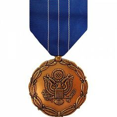 The asiatic pacific campaign medal wwii acpm was for Air force decoration for exceptional civilian service