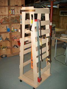 New Yankee Workshop Kitchen Cabinet Plans