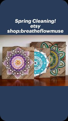Eclectic Design, Eclectic Decor, Cake Decorating Videos, Mandala Drawing, Decorative Curtains, Diy Arts And Crafts, Organising, Spring Cleaning, Cleaning Tips