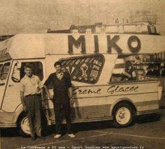 44 1968 Miko 81