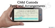 If you are willing to understand #child #custody during the divorce, you should understand first about Child custody  https://uslawyer.us/learn/child-custody-type-and-arrangements