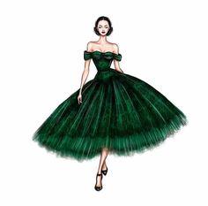 Ideas For Fashion Design Sketches Inspiration Artists Fashion Art, Editorial Fashion, Trendy Fashion, Fashion Models, Girl Fashion, Fashion Figures, Dress Design Sketches, Fashion Design Drawings, Fashion Sketches