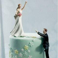 figurine gateau de pastis figurine mariee personnage fondant franck pour si drle du gateau gateaux mariage mariage marie - Personnage Gateau Mariage Humoristique