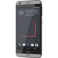 Ремонт HTC Desire 530