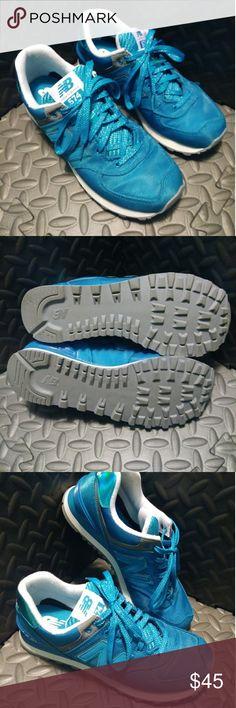 Adidas Superstar Schuhe Sneaker Holographisch Leder Holo 38