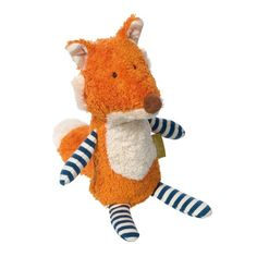 Agriculture Bio, Coton Bio, Kind Mode, Tigger, Dinosaur Stuffed Animal, Disney Characters, Fictional Characters, Animals, Foxes