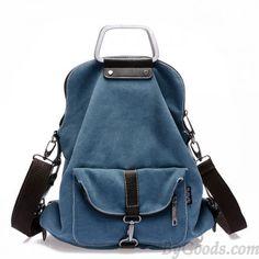 Cheap bag korean, Buy Quality korean bag directly from China korean fashion bag Suppliers: 2017 Fashion New Korean Women's Multifunctional Canvas Bag Women Travel Crossbody Messenger Bags Bolsas Femininas 6364 Lace Backpack, Retro Backpack, Backpack For Teens, Laptop Backpack, Backpack Bags, Leather Backpack, Travel Backpack, Tactical Backpack, Tote Bag