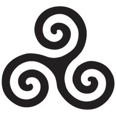 13 Best Mysticism Mythology Images On Pinterest Costumes