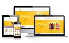 Have you been looking for a free and stunning Prestashop theme for your store? Ap – juice is a modern theme, responsive friendly PrestaShop template to promote your online shop with any juices. Skyrocket your sales with Ap Juice. Demo: http://apollotheme.com/demo-themes/?product=free-ap-juice-prestashop-theme Download at: http://apollotheme.com/products/free-ap-juice-prestashop-theme