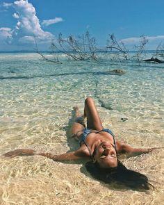 10 Beach Photo Ideas to Do This Summer - strand - Praia