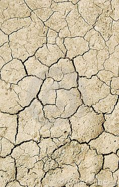 Photo about Dry land texture with prominent cracks. Image of water, dusty, aerial - 10663284 Art Reference Poses, Wallpaper Backgrounds, Wallpapers, Landing, Stock Photos, Scorpion, Nice Things, Canon, Nature