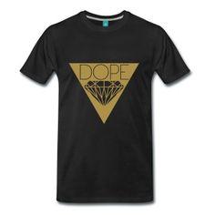 dopefresh Sweat-shirts - T-shirt Premium Homme