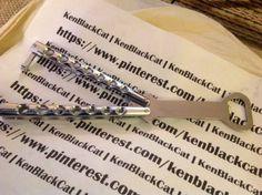 BRAND-NEW-Butterfly-Knife-Styled-Bottle-Opener-C #ebay #endingsoon #kenblackcat