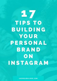 17 Tips To Building Content Marketing, Online Marketing, Social Media Marketing, Marketing Strategies, Digital Marketing, Instagram Marketing Tips, Instagram Tips, Personal Branding, Corporate Branding