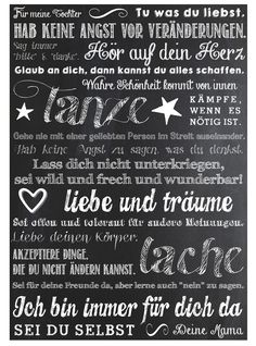 Freebie ✪ Message to my children – - Kinder Birthday Wishes For Daughter, Birthday Wishes For Boyfriend, Happy Birthday Cards, Birthday Greeting Cards, Sister In Law Birthday, Birthday Wish For Husband, Message For Sister, Best Friends Funny, Coaching