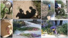 ONEIPA: 1er mai en Grèce ! Fête des fleurs !