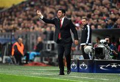 Guardiola comparou sistema defensivo do técnico benfiquista ao do super Milan. Ao DN, o treinador italiano elogia encarnados