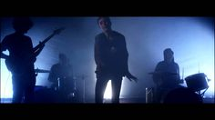 """The official video for """"Dark Star"""" off of POLIÇA's debut record, """"Give You The Ghost."""" Buy on iTunes: http://itunes.com/polica Buy on Amazon: http://amzn.to/..."""