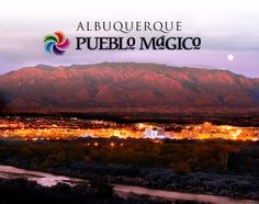 Luego de la filmación de Breaking Bad, Albuquerque sería nombrado Pueblo Mágico.   26 Cosas que serían distintas si México hubiera ganado la guerra con Estados Unidos