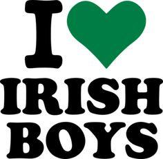 2695978ad St Patrick's day T shirt designs - I love irish boys tshirt Irish Potatoes,  Irish