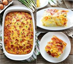 Macaroni And Cheese, Cooking, Ethnic Recipes, Food, Kitchen, Mac And Cheese, Cuisine, Koken, Meals