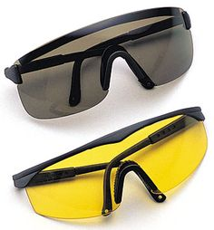 e54fd2e573 14 Best Tactical Goggles   Eyewear images