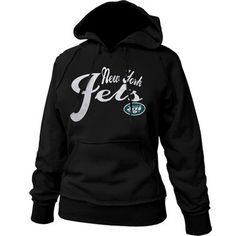1000+ images about New York Jets Gear on Pinterest   New York Jets ...