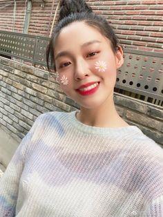 Seolhyun, Girl Bands, Korean Beauty, Cute Babies, Idol, Crushes, Angels, Singer, Inspired