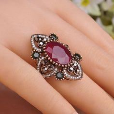 9f85abb61 74 Best Bracelets images | Bracelets, Ornaments, Tumblr clothes