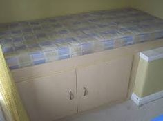 Image result for beds built in to bulkhead