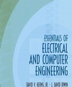 Instant download and all chapters test bank social research methods instant download and all chapters solutions manual essentials of electrical and computer engineering kerns irwin view fandeluxe Images