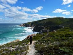 The Whale Trail, de Hoop, Western Cape - South Africa. Sa Tourism, Places To Travel, Places To Visit, Nature Reserve, Countries Of The World, Hiking Trails, The Great Outdoors, South Africa, Whale