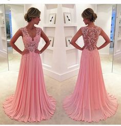 Image result for we heart it prom dresses