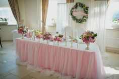 Wedding table Bridal Table, Wedding Table, Bride Groom Table, Pipe And Drape, Wedding Decorations, Table Decorations, Sweetheart Table, Wedding Events, Weddings