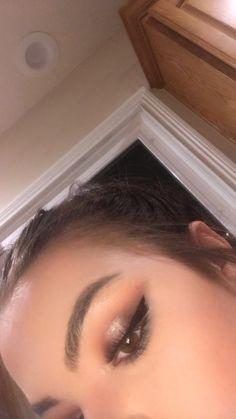 7d256b1ec9e #eyeshadow #makeup #eyeliner #eyelashes #mascara #eyeshadowideas #mua  #makeuplooks