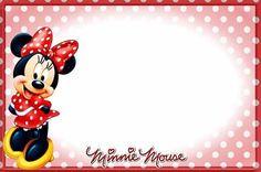 Disney scrapbook. Printable autograph pages