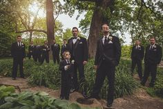 Moments Wedding Photography Serving all of Illinois and surrounding states.
