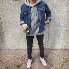 37 ideas fashion style for teens boys outfit outfits spring outfits streetwear outfits rugged outfits summer outfits Streetwear Teenage Boy Fashion, Kids Fashion Blog, Teen Fashion Outfits, Outfits For Teens, Fashion Ideas, Outfit Ideas For Guys, Mens Teen Fashion, Male Fashion Advice, Fashion Fashion