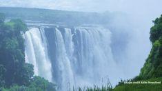 Travel News, Zimbabwe, Niagara Falls, Good News, South Africa, Safari, San, Nature, Naturaleza