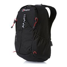 Over 300 Surf, Snow, Skate and Outdoor brands with FREE DELIVERY* available on clothing, footwear, accessories & equipment. Rucksack Backpack, Black Backpack, Men's Backpacks, Outdoor Brands, Packing Tips For Travel, Skate, Surfing, Walking, Footwear