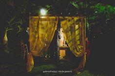 THE ceremony •  • #wedding #details #pinterest #gabrielfreitas #thegabrielfreitas #photography #casamento #riodejaneiro #casamentosdorio #casamentosdoriodejaneiro #bouquet #buquet #flowers #flores #green #white #light #bride #noiva #noivo #mariage #casamentos #casamento #cerimoniadecasamento #amor #romance #casal #love #couple •