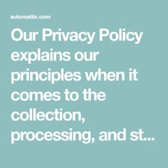 Our Privacy Policy explains our principles when it comes to the collection, processing, and storage of your information. This policy specifically explains how we, our partners, and users of our services deploy cookies, as well as the options you have to control them. What are cookies? Cookies are small pieces of data, stored in text… Quick Crochet Patterns, Crochet Patterns Amigurumi, Spray Paint Lamps, Relish Sauce, Glasses For Round Faces, American Girl Hairstyles, Homemade Bird Houses, Charcuterie Recipes, Get Closer To God
