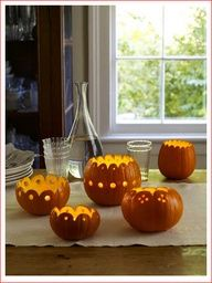 "Scalloped pumpkins"" data-componentType=""MODAL_PIN"