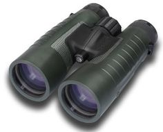 Father's day gift:Bushnell Trophy Binoculars