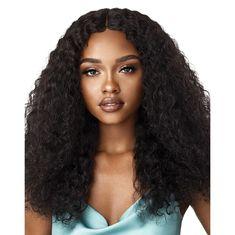 Perruque Lace Wig Outre MyTresses Gold NATURAL JERRY 22-24 pouces. Le Top de la perruque! Gold Label cheveu naturel 100% vierge Jerry Curl, Outre, Latest Hairstyles, Lace Wigs, Hair Extensions, Curls, Black Women, Short Hair Styles, Afro Wigs