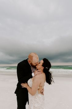 #okaloosaisland #floridaelopement #floridawedding #floridaintiamtewedding #beachelopement #southernelopement #elopeflorida #sunsetelopement #floridavowrenewal #beachvowrenewal Vow Renewal Beach, Beach Elopement, Flo Rida, Vows, Sunset, World, Wedding, Valentines Day Weddings, Sunsets